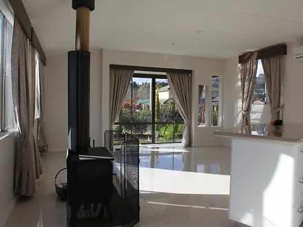 4 Claude Street, Armidale 2350, NSW House Photo