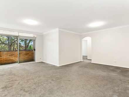 5/140-142 Burns Bay Road, Lane Cove 2066, NSW Apartment Photo