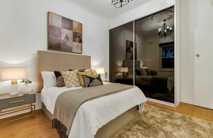 104 Montacute Road, Hectorville 5073, SA House Photo