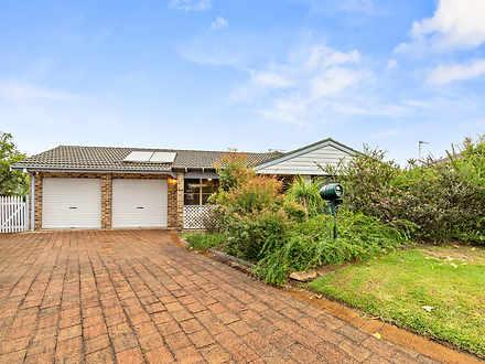 14 Damien Close, Charlestown 2290, NSW House Photo