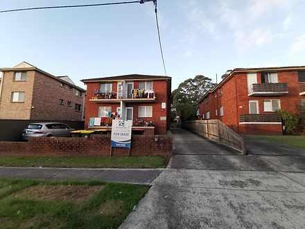 3/17 Mccourt Street, Lakemba 2195, NSW Unit Photo