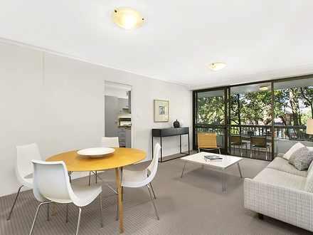 6/1-7 Hampden Avenue, Cremorne 2090, NSW Apartment Photo