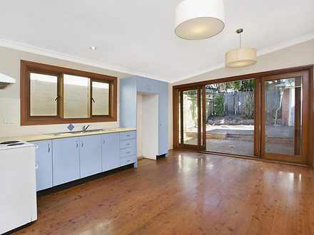 23 Devine Street, Erskineville 2043, NSW House Photo