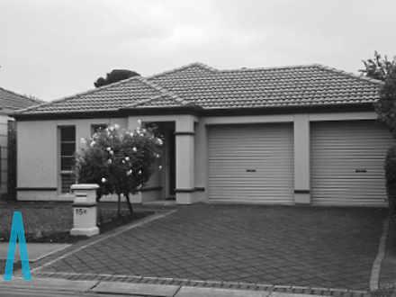 15B Downer Avenue, Campbelltown 5074, SA House Photo