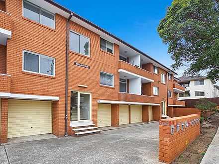 12 Legge Street, Roselands 2196, NSW Apartment Photo
