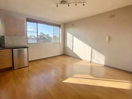 17/58-60 Edith Street, Leichhardt 2040, NSW Apartment Photo