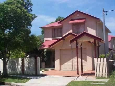 4A Short Street, North Parramatta 2151, NSW House Photo