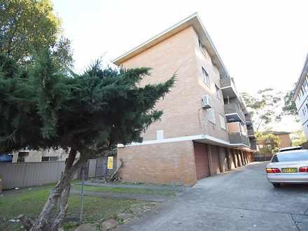 4/15 Acacia Street, Cabramatta 2166, NSW Unit Photo