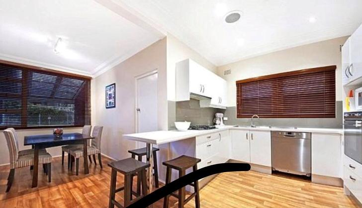 35 The Mall, South Hurstville 2221, NSW House Photo