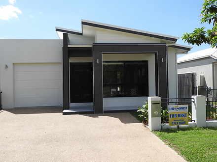 18 Sunhaven Boulevard, Burdell 4818, QLD House Photo
