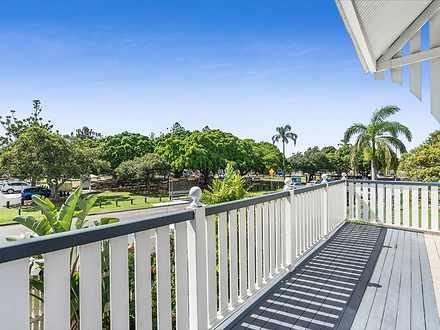 119 Wynnum Esplanade, Wynnum 4178, QLD House Photo
