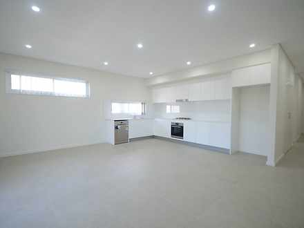 214/89-93 Wentworth Avenue, Wentworthville 2145, NSW Apartment Photo