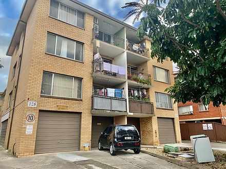 20/128 John Street, Cabramatta 2166, NSW Unit Photo