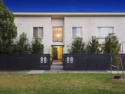 2/4 Lydia Street, Bentleigh 3204, VIC Apartment Photo