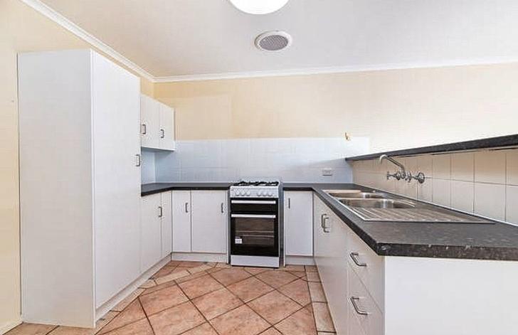 2/53 Hendrie Street, Morphettville 5043, SA House Photo