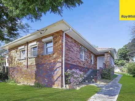 66 Rippon Avenue, Dundas 2117, NSW House Photo