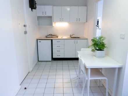 115 Garden Street, Maroubra 2035, NSW Studio Photo