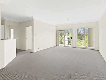 13/28 Mortimer Lewis Drive, Huntleys Cove 2111, NSW Apartment Photo