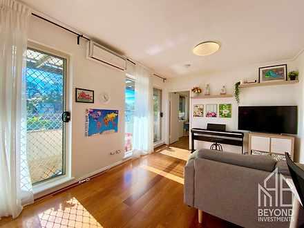 75/20 Close  Street, Canterbury 2193, NSW Apartment Photo
