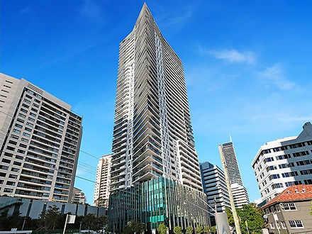 1502/7 Railway Street, Chatswood 2067, NSW Apartment Photo