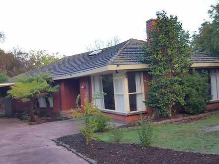20 Woodlands Road, Heathmont 3135, VIC House Photo