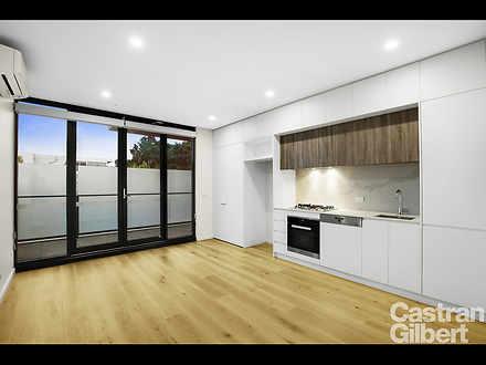 105/687 Glen Huntly Road, Caulfield 3162, VIC Apartment Photo