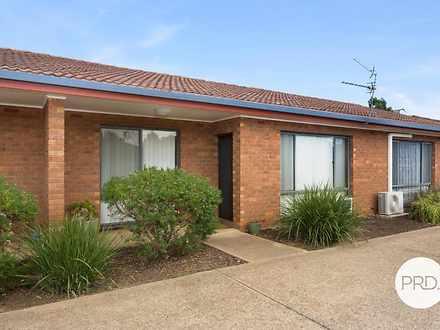 2/80 Travers Street, Wagga Wagga 2650, NSW Unit Photo