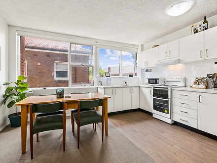 3/50 Fort Street, Petersham 2049, NSW Apartment Photo