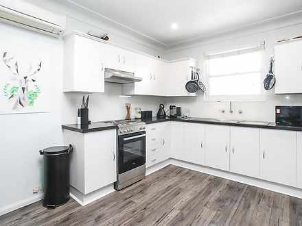 5/40 Bridge Street, Coniston 2500, NSW Apartment Photo
