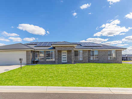 70 Basalt Way, Kelso 2795, NSW House Photo