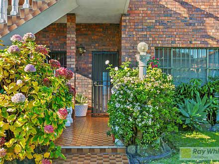 24 Howard Street, Canterbury 2193, NSW House Photo
