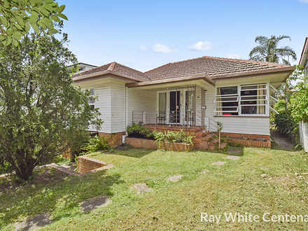 12 Sir Fred Schonell Drive, St Lucia 4067, QLD House Photo