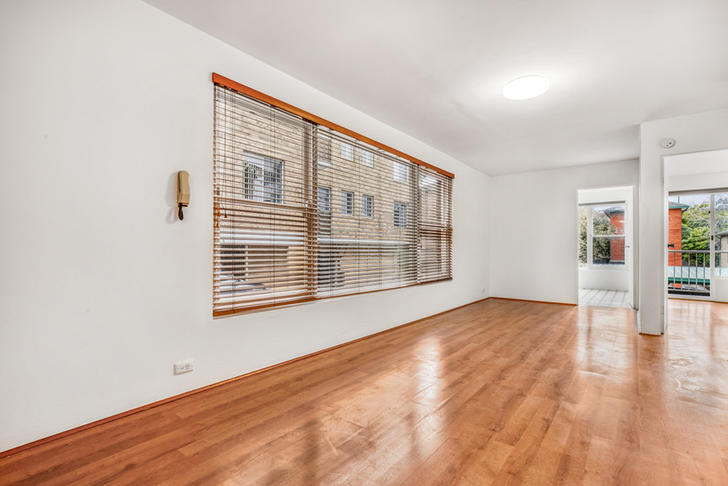 3/36A Wharf Road, Gladesville 2111, NSW Unit Photo