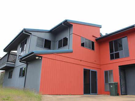26 Brin Street, Boyne Island 4680, QLD House Photo