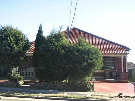 511 Canterbury Road, Campsie 2194, NSW House Photo