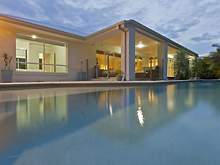 House - 6 Solo Place, Coomera Waters 4209, QLD