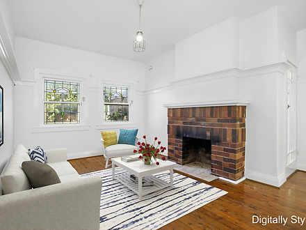 1/15 Eurobin Avenue, Manly 2095, NSW Apartment Photo