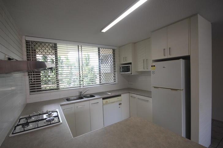 2/16 Gailey Road, Taringa 4068, QLD Unit Photo