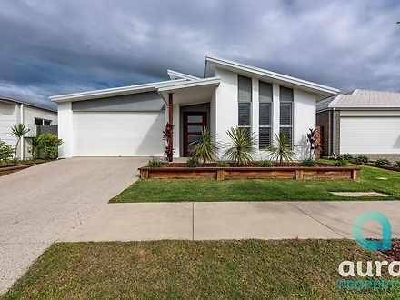 28 Dunlop Crescent, Caloundra West 4551, QLD House Photo