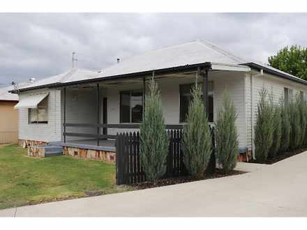 16 Cross Street, Bathurst 2795, NSW House Photo