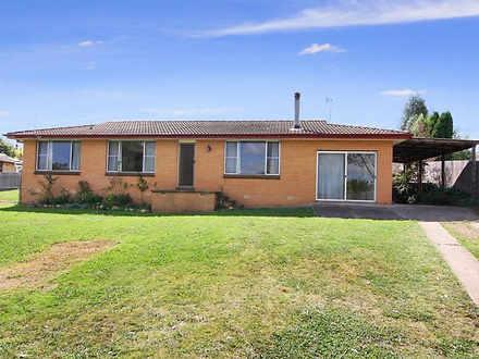 3 Carey Avenue, Armidale 2350, NSW House Photo