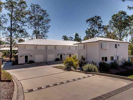 1/1095 South Pine Road, Everton Hills 4053, QLD Townhouse Photo