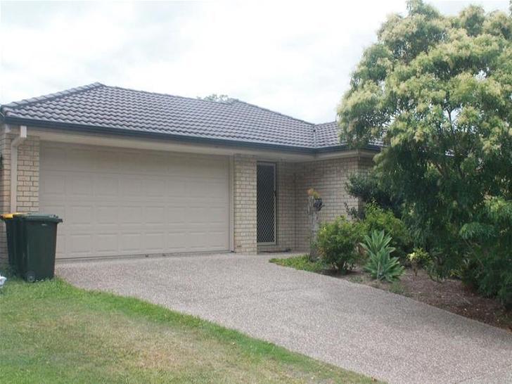 10 Mount Barney Crescent, Algester 4115, QLD House Photo