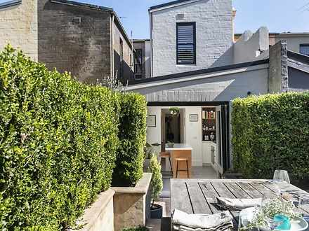 57 William Street, Redfern 2016, NSW House Photo