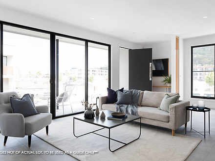 7 Anchor Place, Safety Beach 3936, VIC Apartment Photo