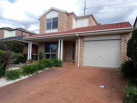 11 Scarr Cottage Place, Blair Athol 2560, NSW House Photo