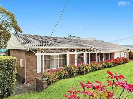 6 Bruce Avenue, Mount Warrigal 2528, NSW House Photo