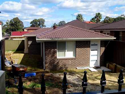 5A Biloolo Road, Green Valley 2168, NSW House Photo