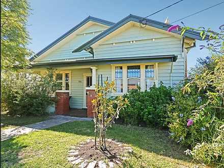 98A Elizabeth Street, Geelong West 3218, VIC House Photo