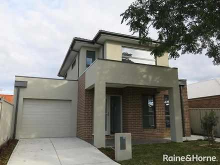 24 Great Barr Crescent, Caroline Springs 3023, VIC House Photo